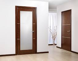 contemporary interior doors. Awesome Modern Interior Doors Hall Contemporary With Inside O