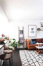 modern apartment living room ideas. Full Size Of Living Room:mid Century Room Ideas Mid Modern Paint Colors Large Apartment