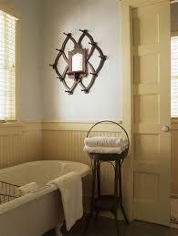 rustic half bathroom ideas. Rustic Bathroom Design Ideas, Renovations \u0026 Photos With Rustic Half Bathroom Ideas