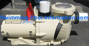 choosing the right swimming pool pump an already favored pump the original whisperflo and will probably come to dominate the market in its class and also a multi speed version is on the way