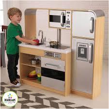 Kids Kitchen Daughter Number Three Kitchens For Kids