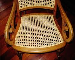 cane chair repair near me. Fine Chair Replacing The Cane And Using Chairs Is Environment Friendly Too  No Taking Those To Dump Inside Cane Chair Repair Near Me