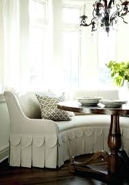 cool dining table with settee superb settee for dining table dining