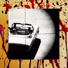 20 Of The Best Lyrics From Suicideboys Kill Yourself Xvi Xx Ep