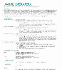 Credentialing Specialist Resume Training Specialist Resume Srhnf Info