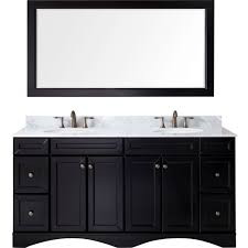 Small Picture Bathroom Vanities From Many Styles and Sizes Luxury Living Direct