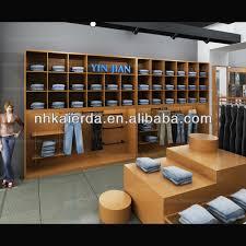 Shop Decoration Design My Web Value