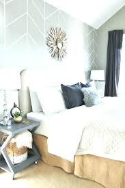 black gold and white room – hacveumre.info