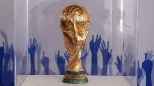 السعودية وإيطاليا تدرسان تقديم ملف مشترك لاستضافة كأس العالم 2030