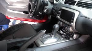 2014 chevy camaro interior. Brilliant Camaro Throughout 2014 Chevy Camaro Interior 0
