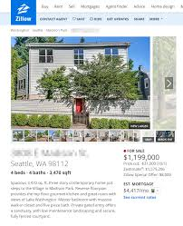 Putting Zillow Zestimates' Accuracy to the Test - NerdWallet
