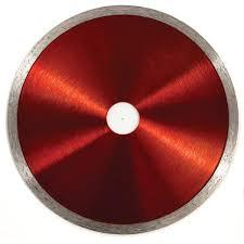 tile cutting blade expert