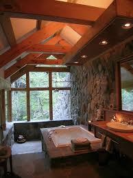 Creativity Country Bathroom Designs 2013 Design 5 P And