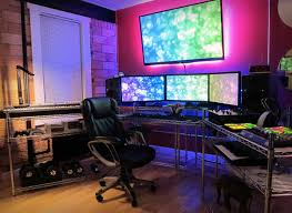 video game room furniture. But To You Who Are Still Experiencing Difficulty Then In This Article I Have Collected Over 25 Video Gaming Room Ideas That Can Try At Home. Game Furniture