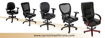 desk chair for back pain. Brilliant Pain TCT FB Cover 2014 V3 Inside Desk Chair For Back Pain I