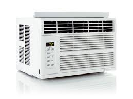 air conditioning window unit. face off best small room air conditioner seat look decorative lamp laundry frame cool down competition conditioning window unit