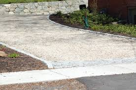 faux stone landscape edging new 13 fresh best edging for flagstone patio s