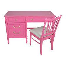 pink office desk. Pink Office Desk. Best 20+ Desk Chair Ideas On Pinterest | Chairs K