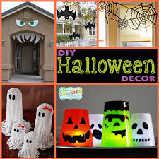halloween theme decorations office. Halloween Archives Mimis Dollhouse Diy Decor. Free Office Design Software. Layout. Theme Decorations