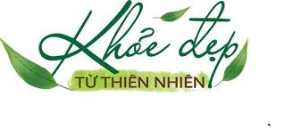 Tổng hợp các mẫu logo thực phẩm chức năng đẹp - In Lạc Hồng