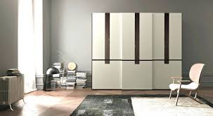 modern mirrored closet doors. Modern Closet Doors Sliding Articles With Mirror Tag Impressive Interior Wardrobe For Bedrooms Full Mirrored S