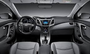 hyundai elantra interior 2014. Beautiful 2014 Nice 2015 Hyundai Elantra Mpg Intended Interior 2014 N