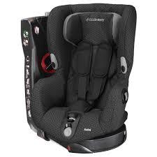 maxi cosi axiss car seat black crystal