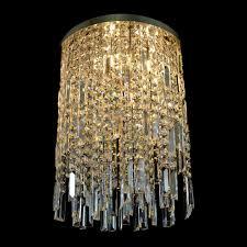 Crystal Rain Kristall Kronleuchter Wranovsky Hersteller