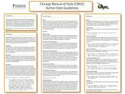 Purdue Owl Mla Mat Essay Example Examples Sample Paper Format