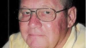 """FITZGERALD, RODNEY """"ROD""""   Obituaries   richmond.com"""