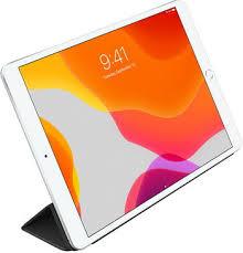 <b>Чехол</b>-<b>обложка Apple Leather Smart</b> Cover для iPad Pro 10,5 ...