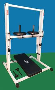 parallel planes in sports. powerline pvlp156x vertical leg press   press, legs and gym equipment parallel planes in sports