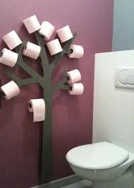 diy bathroom decoration suitable combine with diy bathroom floor ideas suitable combine with diy decorations for