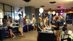 Colleges With Interior Design Programs Stunning Division Of Undergraduate Studies To Hold College Fair Sept 48