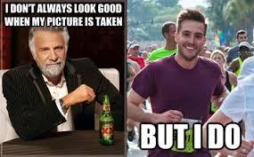 Meme | via Relatably.com