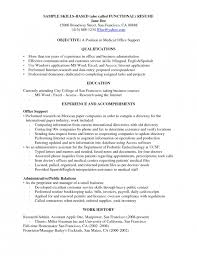 The Most Stylish Communication Skills For Resume Resume Format Web.