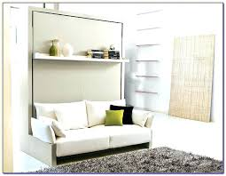 Murphy bed sofa twin Fold Murphy Bed Couch Combo Plans With Sofa Image Of Modern Wall Twin Apexgarcinia Murphy Bed Couch Combo Plans With Sofa Image Of Modern Wall Twin