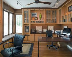 images home office. This Space Is Perfect And You Get The Feeling Of A Days Accomplishments. If  Can\u0027t Make Your 75 Calls Day From Here, Them Anywhere. Images Home Office .