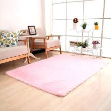 round pink rugs for nursery marvelous light pink rug full size of living pink and gray round pink rugs