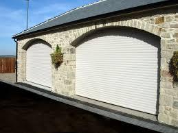 warm protection s limited ultimate garage doors portfolio