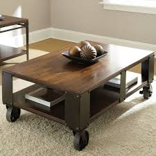 steve silver barrett rectangle distressed wood coffee rosemont table masterss madrid crowley company tables troy