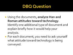 the dbq essay ppt video online 2 dbq