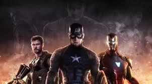 1080x2340 captain america iron man thor