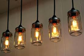 hanging bulb chandelier agreeable style light bulb chandelier vintage light bulb hanging light bulb chandelier