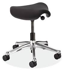 saddle office chair. simple office freedom pony saddle stool  modern office chairs u0026 task  furniture room board for chair g