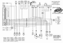 honda shadow 600 wiring diagram wiring library honda shadow vt750 wiring diagram wiring diagram and schematics rh rivcas org honda shadow 600 wiring
