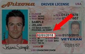 Drivers com Renewal Guide Arizona License Dmv TaUxqAwpYp