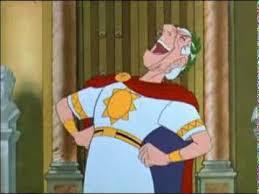 Afbeeldingsresultaat voor julius caesar asterix en obelix