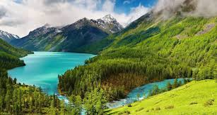 mountains backgrounds. Img. Mountain Wallpapers Mountains Backgrounds R