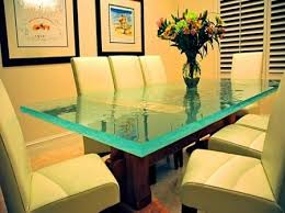 please give us a call at 757 722 5714 we d love to help customize table top glass for you